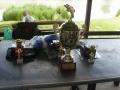 2014-05-verseny029