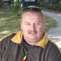 Nagy László elnök
